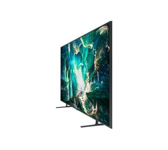 טלוויזיה UE65RU8000 Samsung סמסונג - תמונה 2