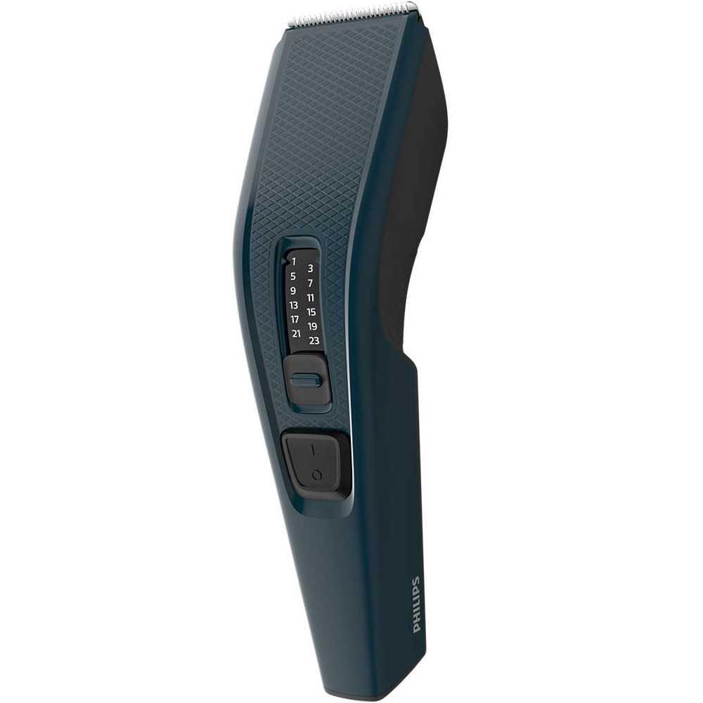 מכונת תספורת Philips HC3505/15 פיליפס - תמונה 2