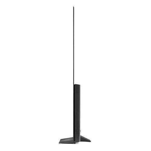 טלוויזיה LG OLED65B9 4K 65 אינטש - תמונה 3