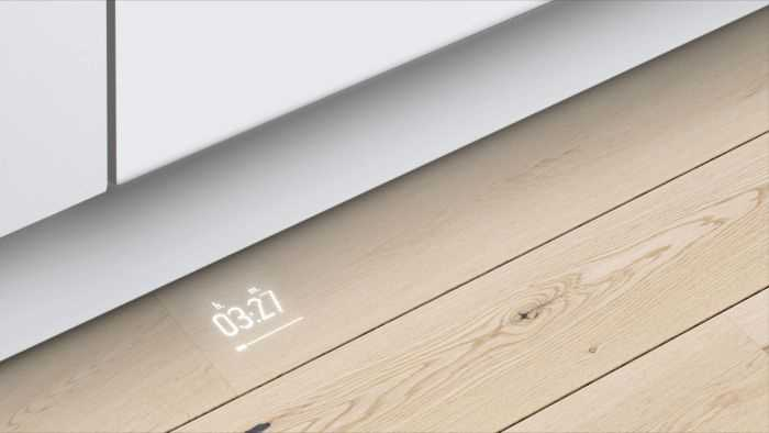 מדיח כלים Bosch SMA46PX00E בוש - תמונה 3