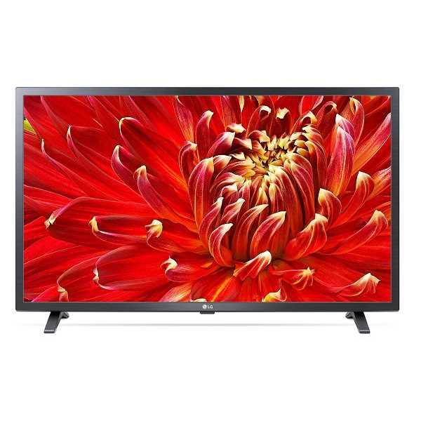 טלוויזיה LG 32 HD SMART 32LM630BP - תמונה 1