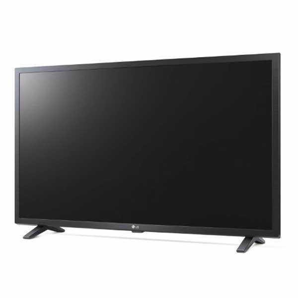טלוויזיה LG 32 HD SMART 32LM630BP - תמונה 3