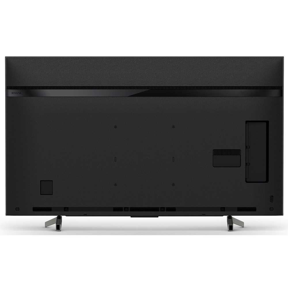 טלוויזיה Sony KD55XG8596BAEP 4K 55 אינטש סוני - תמונה 4