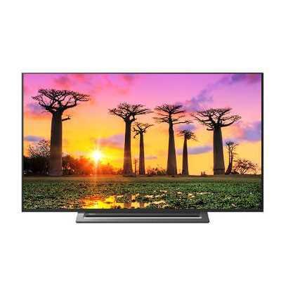 טלוויזיה Toshiba 55U7950 4K 55 אינטש - תמונה 1