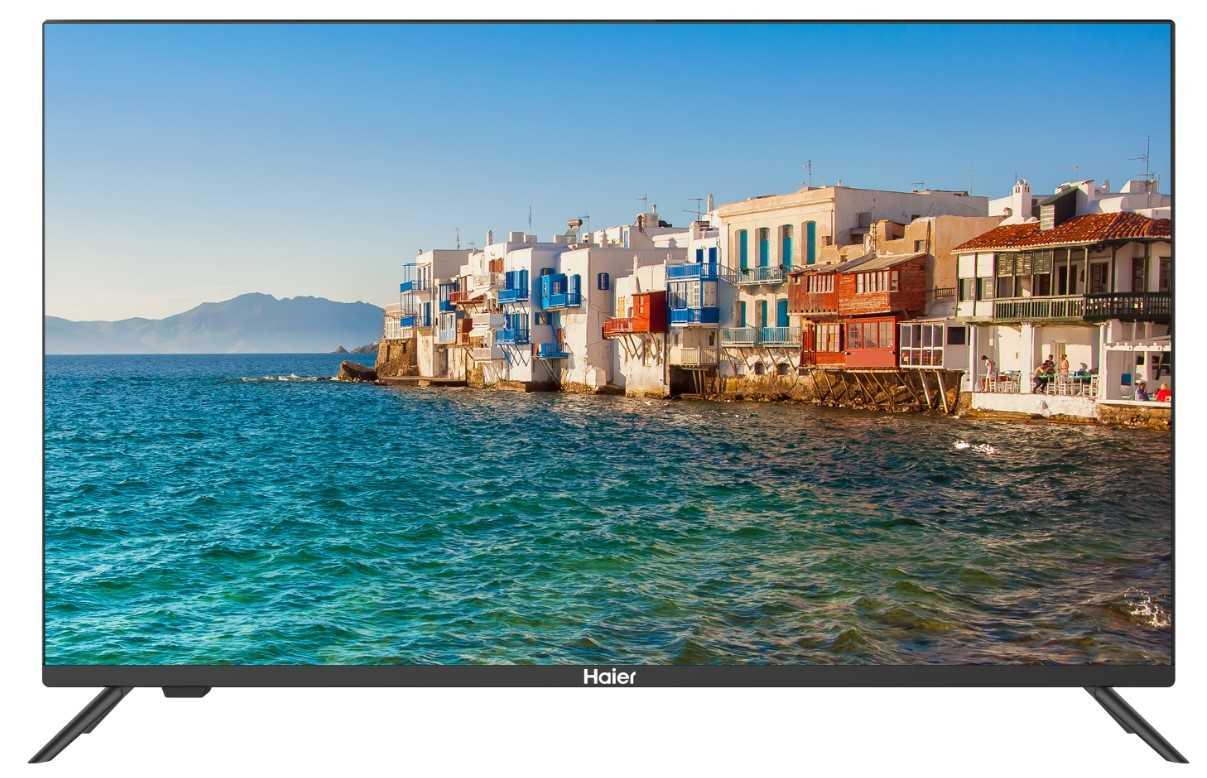 טלוויזיה Haier LE40A7000 Full HD 40 אינטש האייר - תמונה 1