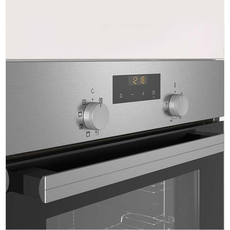 תנור בנוי Constructa CF2M51050Y קונסטרוקטה - תמונה 2