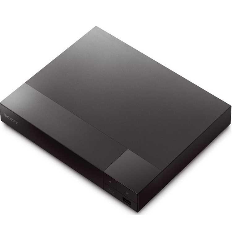 BDP-S3700 Sony סוני - תמונה 3