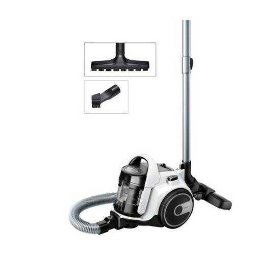 שואב אבק נגרר Bosch BGS05A222 בוש - תמונה 3