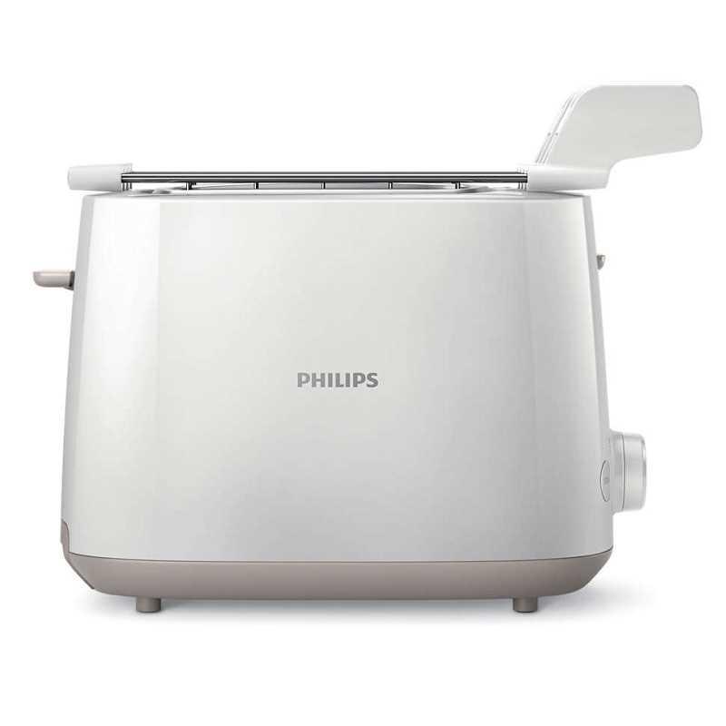 HD2583 Philips פיליפס - תמונה 2