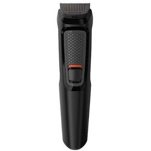 ערכה לטיפוח שיער הפנים Philips MG3710 פיליפס - תמונה 4
