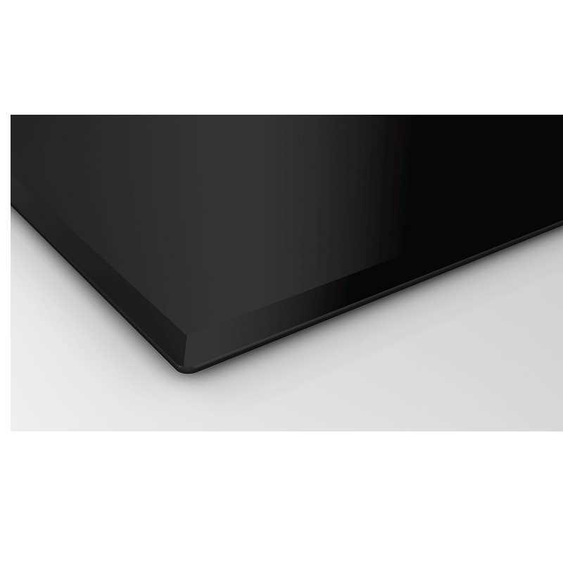 כיריים אינדוקציה Bosch PVQ651FC5E בוש - תמונה 2