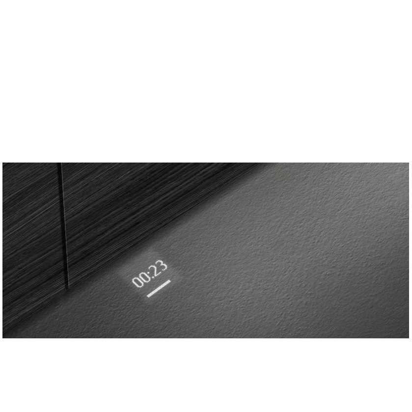 """מדיח כלים דגם SN636X02IE רחב 60 ס""""מ אינטגרלי מלא iQ300 תוצרת SIEMENS סימנס - תמונה 2"""