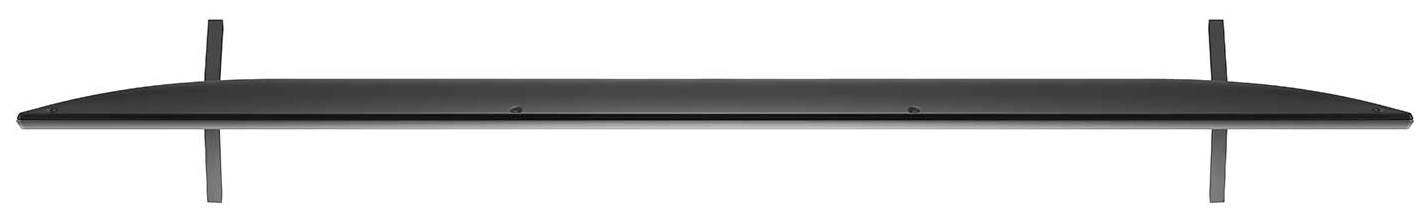 טלוויזיה חכמה 86 IPS Ultra HD 4K דגם: 86UN8080 אל-ג'י LG - תמונה 3