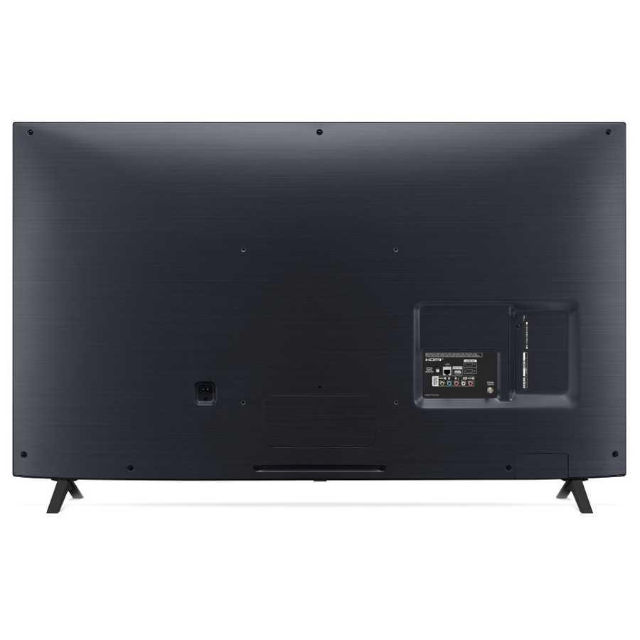 טלוויזיה 4K SMART 55NANO80