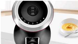 בלנדר מוט Bosch MS8CM61X1 בוש - תמונה 5