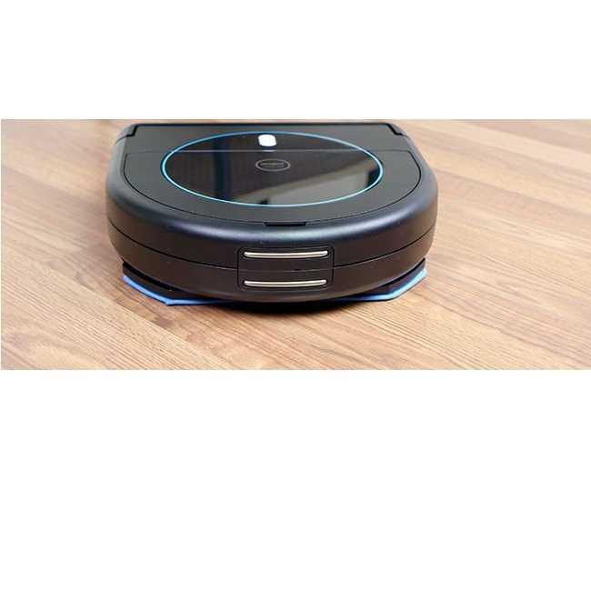 שואב אבק רובוטי HOBOT LEGEE 669 - תמונה 3