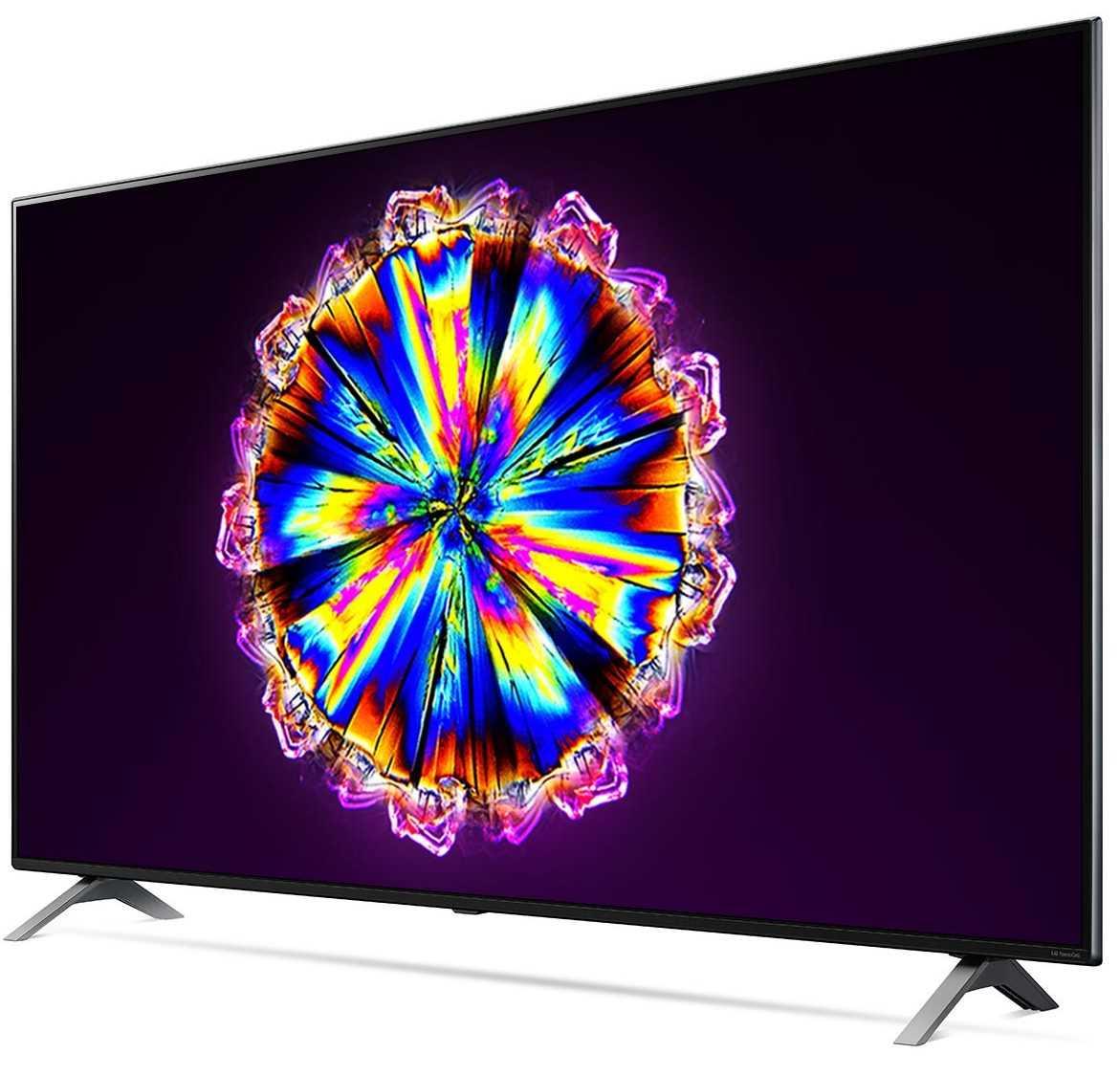 טלוויזיה בגודל 55