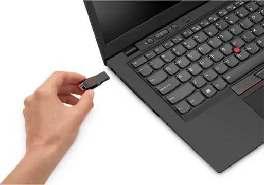 דיסק און קי SanDisk CRUZER BLAD Z50 128Gb - תמונה 3