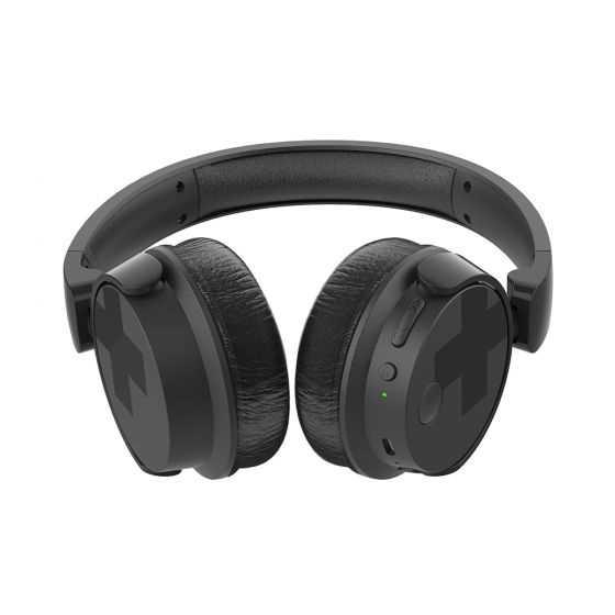 אוזניות Philips Bass+ TABH305BK Bluetooth פיליפס - תמונה 5