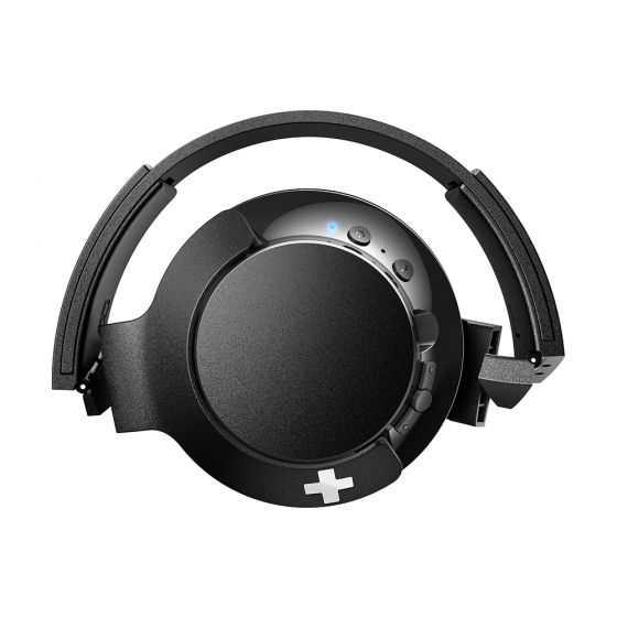 אוזניות Philips BASS+ SHB3175 Bluetooth פיליפס - תמונה 3