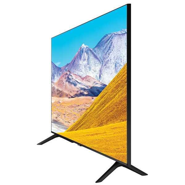 טלוויזיה 50