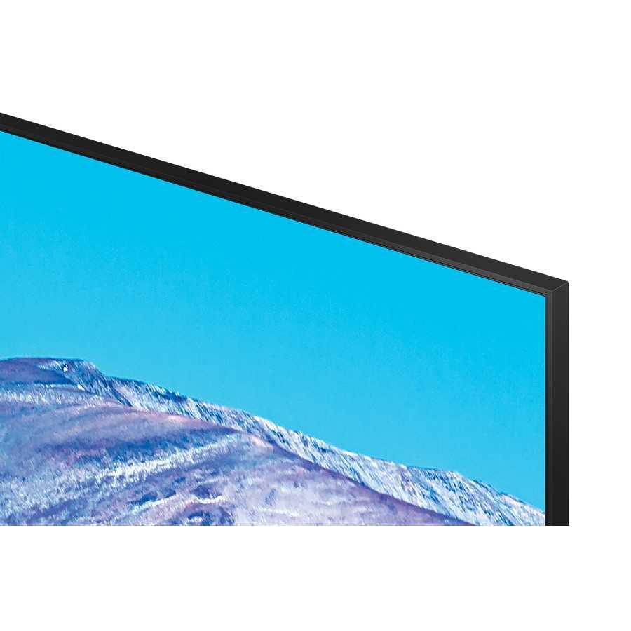 טלוויזיה 65