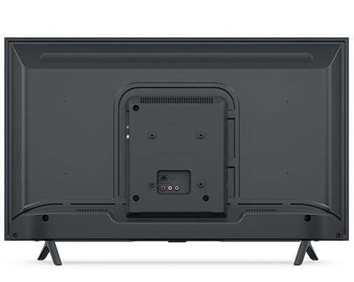 טלוויזיה Xiaomi L32M5-5ASP HD Ready 32 אינטש שיאומי - תמונה 4