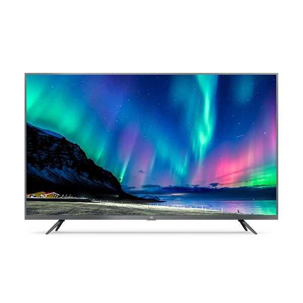 טלוויזיה 43 אינטש Xiaomi L43M5-5ASP 4K שיאומי - תמונה 1