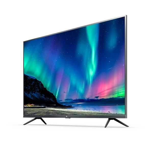 טלוויזיה 43 אינטש Xiaomi L43M5-5ASP 4K שיאומי - תמונה 3
