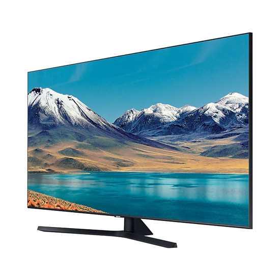 טלוויזיה Samsung UE43TU8500 SMART UHD 4K 43 אינטש סמסונג - תמונה 3