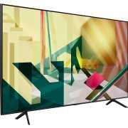טלוויזיה Samsung QE55Q70T SMART QLED 4K 55 אינטש סמסונג - תמונה 3