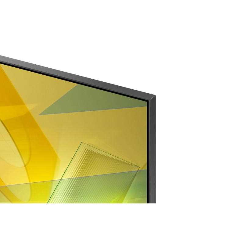 טלוויזיה Samsung QE75Q95T SMART QLED 4K 75 אינטש סמסונג - תמונה 5