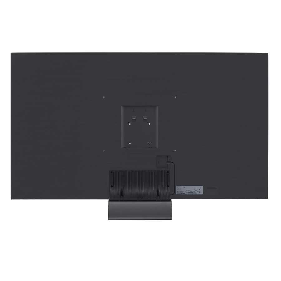 טלוויזיה Samsung QE75Q95T SMART QLED 4K 75 אינטש סמסונג - תמונה 7