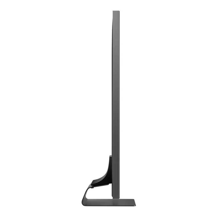טלוויזיה Samsung QE75Q95T SMART QLED 4K 75 אינטש סמסונג - תמונה 8