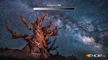 טלוויזיה Samsung QE75Q95T SMART QLED 4K 75 אינטש סמסונג - תמונה 6
