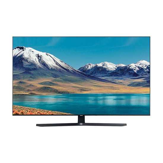 טלוויזיה Samsung UE50TU8500 SMART UHD 4K 50 אינטש סמסונג - תמונה 1