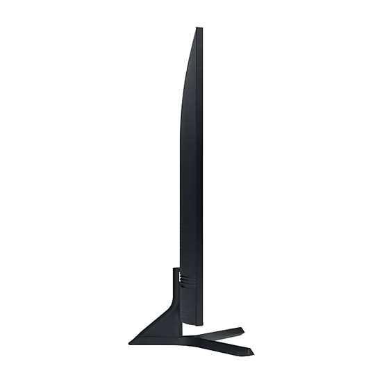 טלוויזיה Samsung UE50TU8500 SMART UHD 4K 50 אינטש סמסונג - תמונה 4