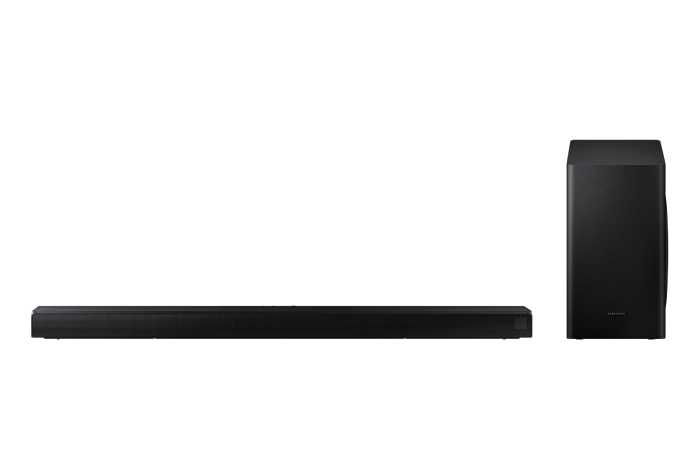 מקרן קול Samsung HW-T650 סמסונג - תמונה 1