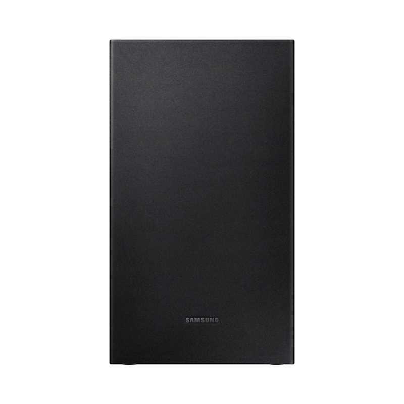 מקרן קול Samsung HW-T550 סמסונג - תמונה 6