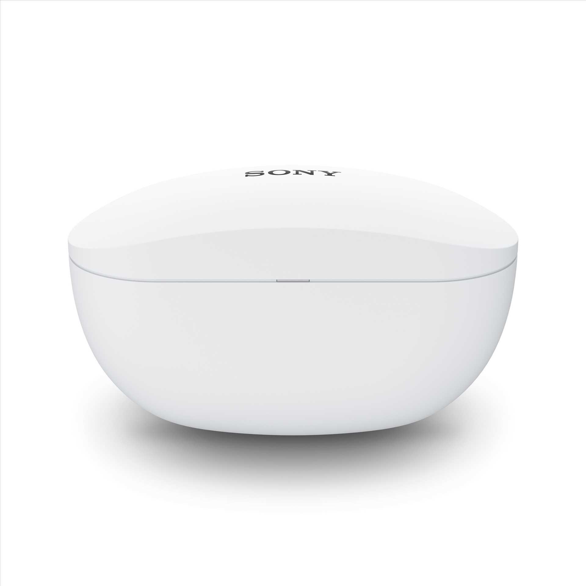 אוזניות ספורט Sony WF-SP800NW True Wireless סוני - תמונה 4