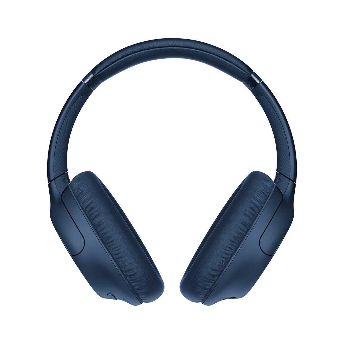 אוזניות Sony WH-CH710NL Bluetooth סוני כחולות - תמונה 3