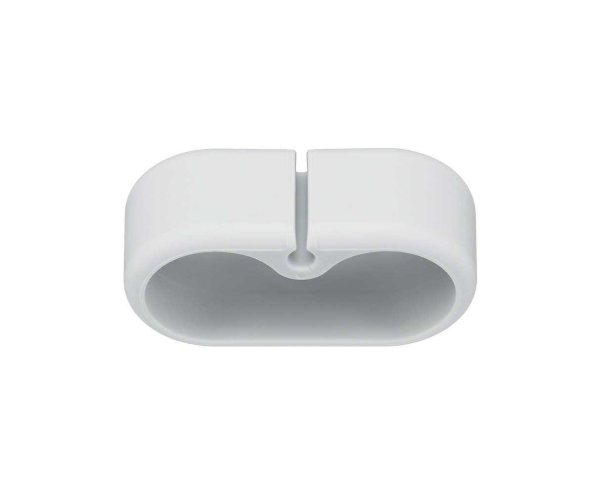 אוזניות Sony WI-SP500W Bluetooth סוני - תמונה 4