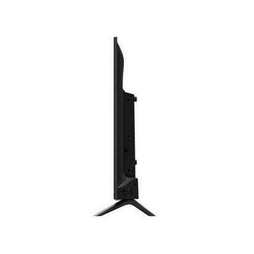 טלוויזיה Hisense 40B6000IL Full HD 40 אינטש הייסנס - תמונה 4