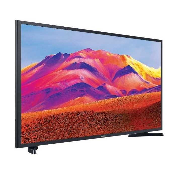 טלוויזיה Samsung UE32T5300 HD Ready 32 אינטש סמסונג - תמונה 1