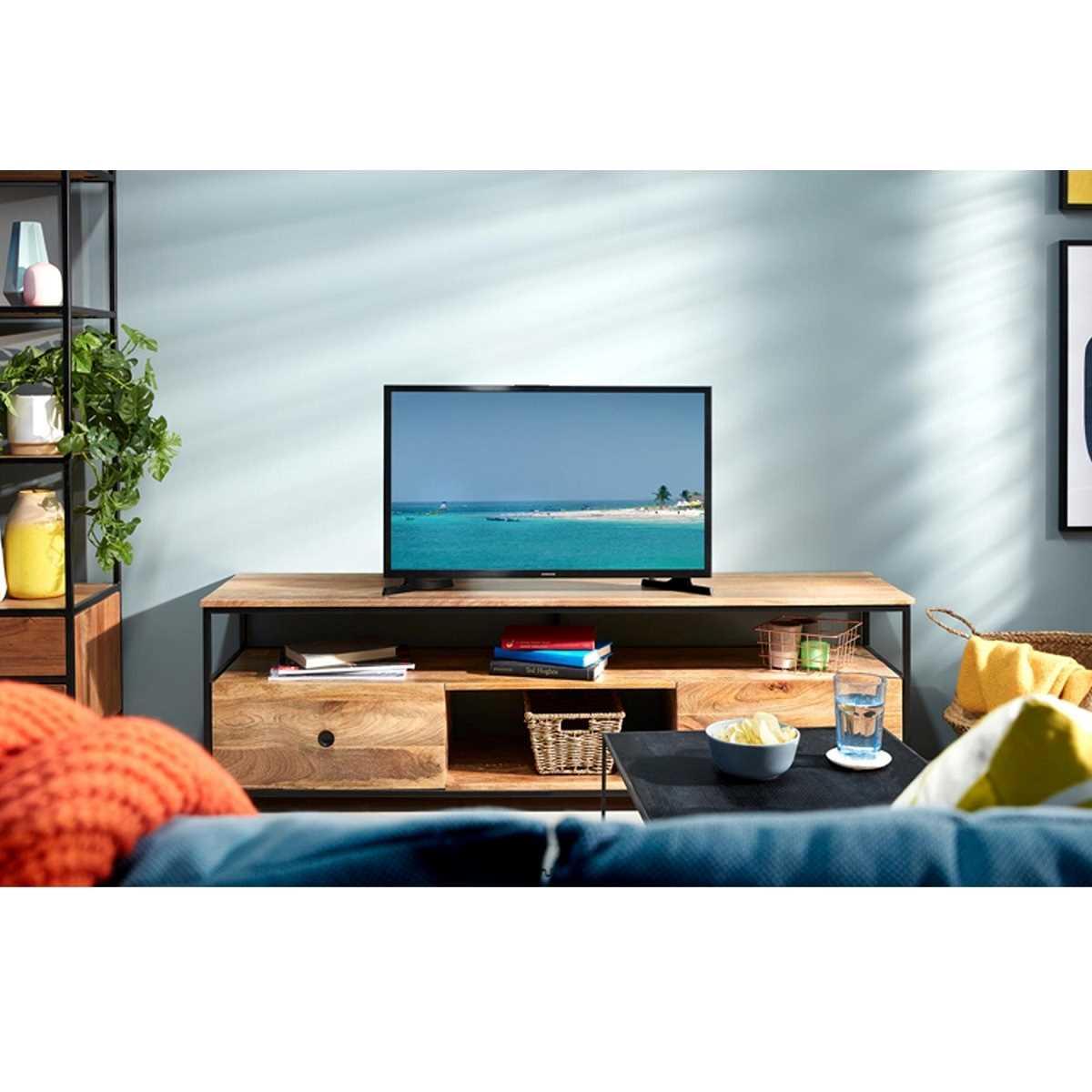 טלוויזיה Samsung UE32T5300 HD Ready 32 אינטש סמסונג - תמונה 5