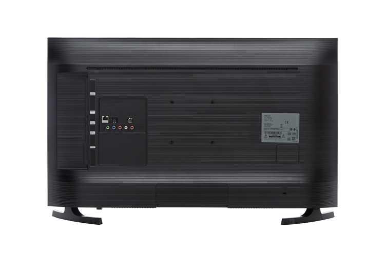 טלוויזיה Samsung UE32T5300 HD Ready 32 אינטש סמסונג - תמונה 4