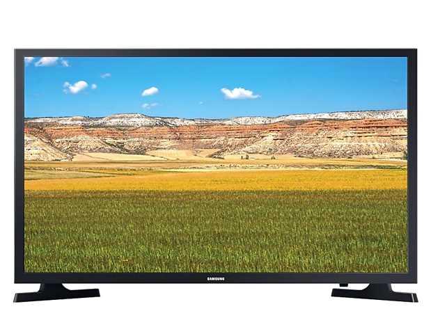 טלוויזיה Samsung UE32T5300 HD Ready 32 אינטש סמסונג - תמונה 2