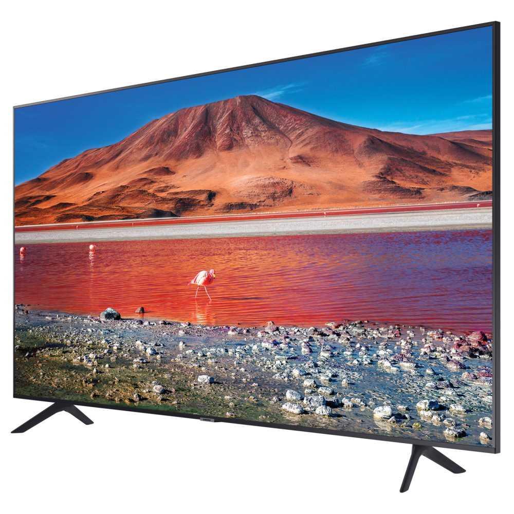 טלוויזיה Samsung 58