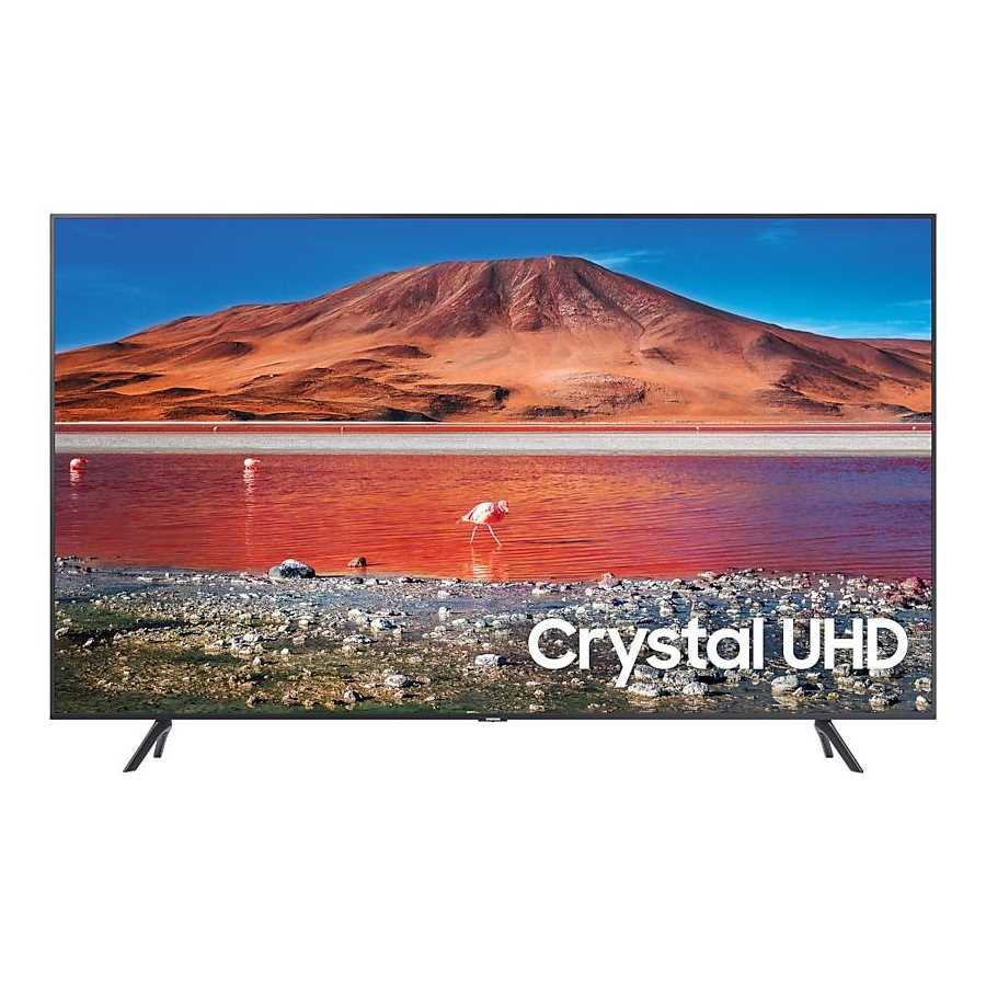 טלוויזיה Samsung 70