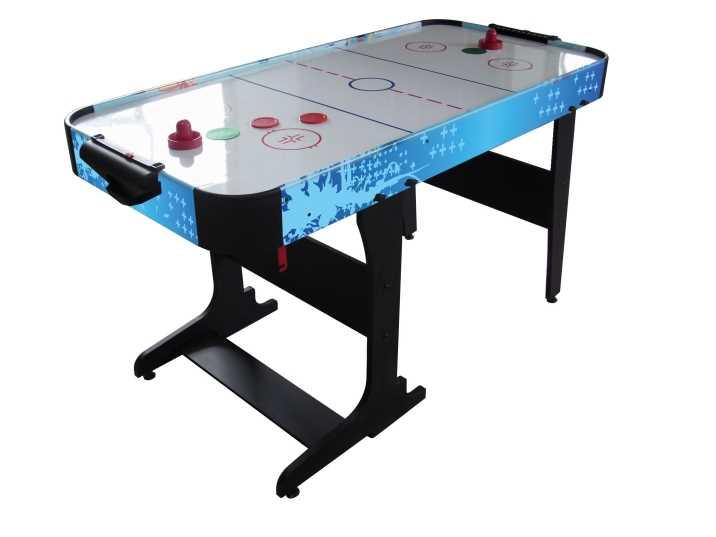 שולחן הוקי אוויר 93501 Energym Sport - תמונה 1